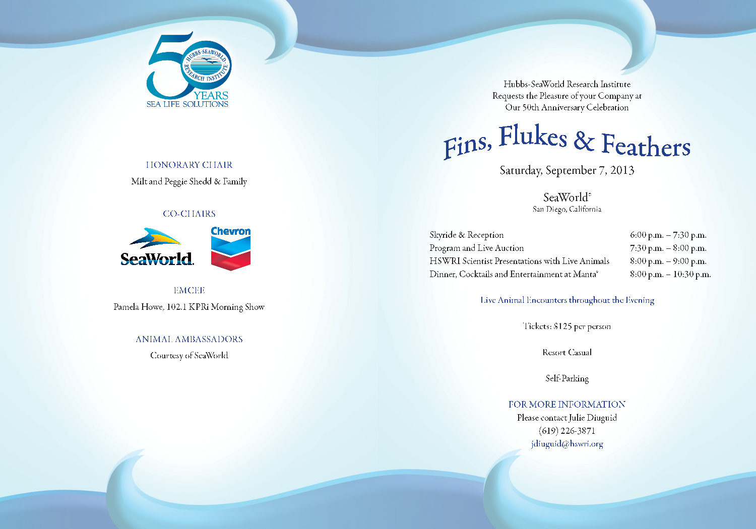 50th_Invitation_for_Website_small.png