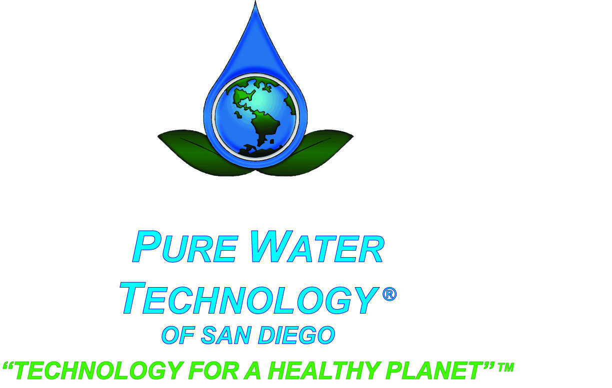 Pure_Water_Technoloy_copy.jpg